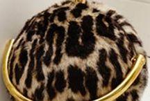 2.bags-állatbőr-állatszőr mintás