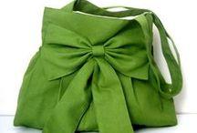 4.szín - zöld