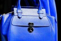 4.szín - kék