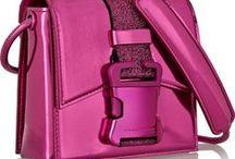 4.szín - pink