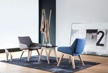 chairs & armchairs / lovely chairs