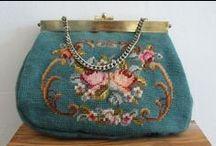 2.bags-vintage,kárpit,gyöngyös