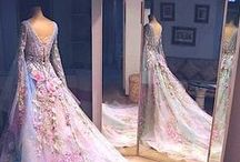 3.divat - haute couture