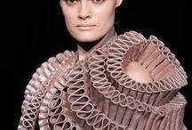 3.divat - extrém formák-kialakítások-részletek