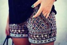3.divat - nadrágok-overálok