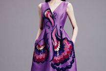 3.divat - ruhák-szoknyák