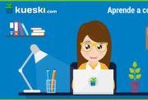 Noticias, información y tips para tus Finanzas / Aquí podrás conocer y aprender con información detallada para una cultura financiera. Desde infográficos, tips de ahorro, etc. #KueskiTips