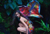 3.fashion photography