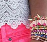 D.I.Y. Jewellery