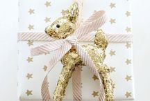Christmas DIY / Christmas DIY sewing festive deer Santa tinsel Craft Xmas Handmade Craft Market Sewing Decorating