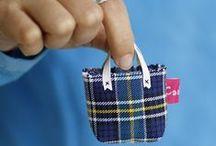 2.bags-mini táskák