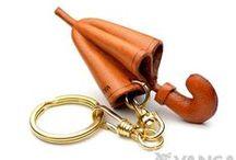 2.bags-kulcstartók-charm