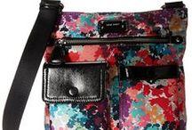 2.bags-crossbody bag