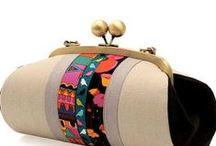 2.bags-táskakeretes táskák