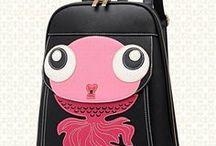 2.bags-hátizsákok
