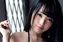 Mulheres.com/ Asiáticas! / As mulheres Asiáticas mais lindas da Web!
