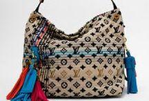 2.bags-hobo bag