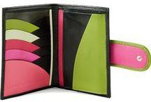2.bags-pénztárcák,irattartók-belsők