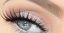 BEAUTY and NAILS / Beauty - Kosmetik - Lippenstift - Nails