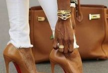 SHOES / High Heels addicted / Shoes, Heels, Boots, Pumps, ...
