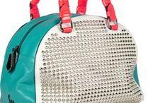 2.bags-bowling bag
