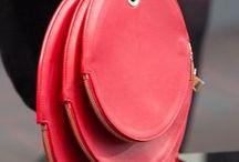 2.bags-dupla-tripla táskák
