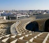 T R A V E L | Seville
