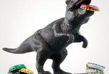 Dino what I saur!