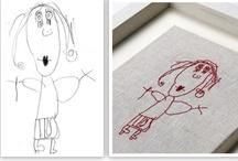 Gift Ideas, Parents, Grans & Teachers / by Michelle McInerney