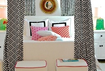 FUNKY & HIP DECOR / by Cotswold Marketplace
