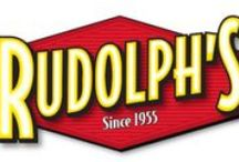 The Rudolph Foods Family / Rudolph Foods is the world's largest manufacturer of pork rinds, as well as pork cracklins, popcorn and pork stick snacks. Rudolph's pork rinds can be purchased online or in-store now!  #PorkRinds #Cracklins #Popcorn #Snacks