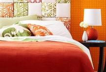 ♥Decoración del hogar/Home Decor♥