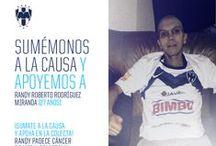 ESR / Hugo Mario Cantú 81285131 / 8180936946 hcantu@rayados.com