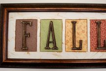 Craft projects to try / Crafty things / by Kim Esty