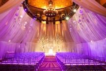 Wedding Indoor Ceremony Ideas