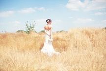 Wedding Photos Bridal