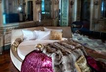 Home: Mansion Life