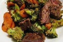 Beef Recipes / Message me at elise@askdrho.com if you would like to pin together.