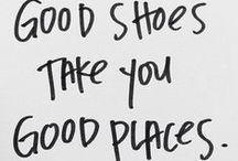 | shoe  la  la | / i confess; i am a crazy shoe addict