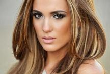 Beauty: Gorgeous Hair