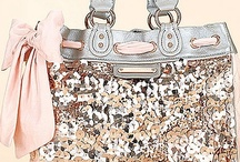 Accessories: Handbags