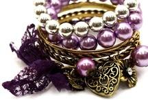 Accessories: Bracelets
