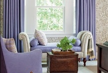Your Design / We want to see your design ideas! Pin your favorite rooms in your house or from the web on this Pinterest board! We also would love to see any projects that you have worked on! This is a great opportunity to show off your design skills and learn from others! Remember, expressDecor.com is your one stop shop for all your home decor needs.  / by expressDecor.com