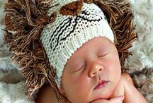 Adorable / Love adorable things? Find the most adorable pictures, adorable ideas, and more!  / by Karen Heffren