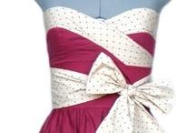 Fashion: Casual Cute Dresses