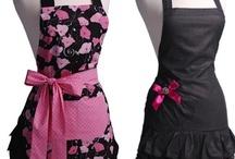 Fashion: Homemaker