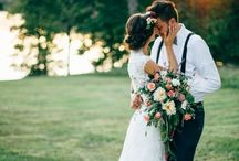 When I meet that special person.... / Future wedding plans and more :)