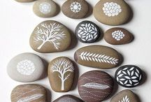 Crafts and DIY Gifts / by Colleen Prokop