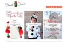 Popular Posts from Desert Chica / Find the most popular posts on Pinterest by following this board!