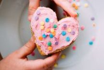 Valentine's Day / Celebrate your love with the best Valentine's Day crafts, Valentine's Day gifts, and Valentine's Day date ideas!